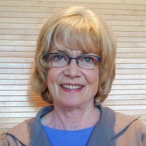 Lauren Wilson