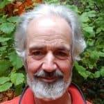 Steve Wilhelm