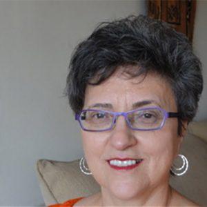 Carrie Tamburo