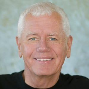 Frank Ostaseski