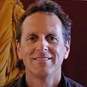 Howard Cohn
