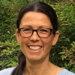 Jaya Rudgard