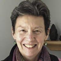 Deb Slivinsky, SIMS Board