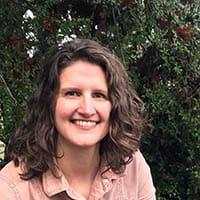 Cheryl Wynne, SIMS Board
