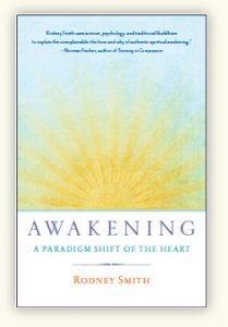 book-Awakening-by-Rodney-Smith