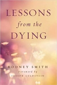 lessons-from-the-dying