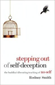 stepping-out-of-self-deception